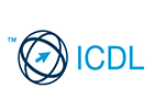 ICDL Asia